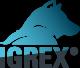 IGREX - Software für mehr Vertriebserfolg